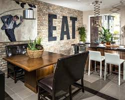 eat in kitchen ideas eat in kitchen small eat in kitchen design eat wall letters kitchen