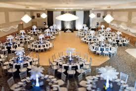 Wedding Halls For Rent Banquet Hall Venue Rental London Ukrainian Centre