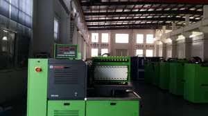 Bosch Diesel Fuel Injection Pump Test Bench China Bosch Diesel Fuel Injection Pump Test Bench China Bosch