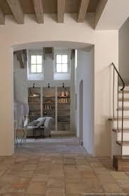 best 25 living room bookshelves ideas on pinterest bookshelf