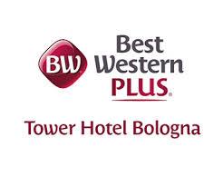 bureau plus hotel convention bureau italia