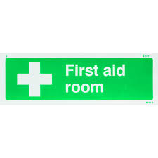 first aid kits medical