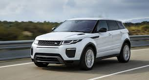 discovery land rover 2017 white 2017 land rover discovery white colors images car images