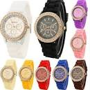 HCM - đồng hồ geneva <b>nam</b>, <b>nữ</b> &amp; <b>dây chuyền</b> vintage
