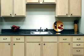 unfinished kitchen islands pine kitchen cabinets unfinished randy gregory design 12
