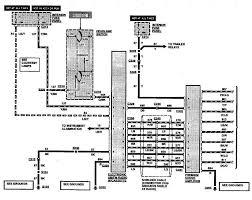kia sportage lifier wiring diagram kia wiring diagram for cars