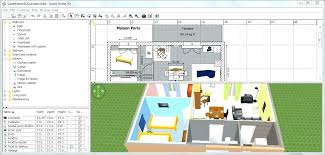 home plan design software mac floor plan design programs quamoc com