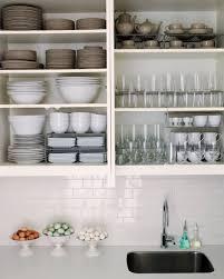 ideas for organizing kitchen kitchen kitchen organizing ideas with organizing open kitchen