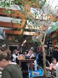 soho park serves up new york styled cheesesteaks u2013 eastside