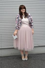 Stylish Plus Size Clothes Stylish Plus Size Clothing For Women Who Want To Look Good