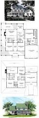 the 25 best family home plans ideas on pinterest log cabin