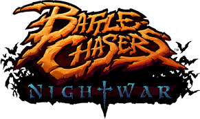 broschã re design of backers battle chasers