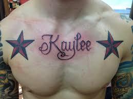 1600 x 1200 282 kb jpeg name tattoos on chest tattoos