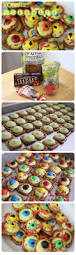 top 25 best zombie party foods ideas on pinterest zombie