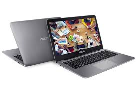 best laptops for college students this black friday deals 9 best laptops for 500 or less the fiscal times