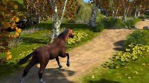 mustang horse running run horse run android apps on google play