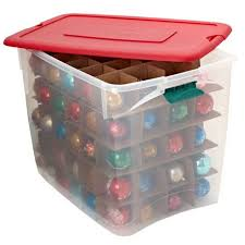 ornaments ornament storage charmful or nt