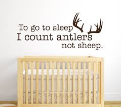 baby boy quotes lovely decals world