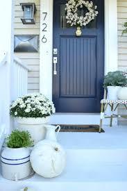 Catalogs Home Decor Front Doors Door Ideas Unique Front Door Decor Front Door Home