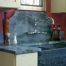 soapstone countertop soapstone countertops these benefits will impress you