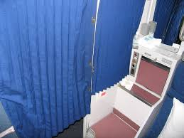 amtrak roomette toilet image gallery hcpr here they are open bedroom