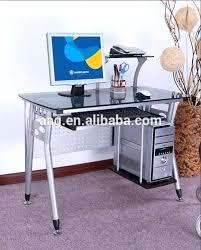 Computer Desk For Sale Philippines Desk Used Computer Desk For Sale Houston Cheap Price Standard