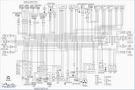 wonderful suzuki 250 quadrunner wiring diagram contemporary