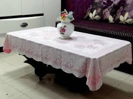 Batman Coffee Table For Sale Table Covers Buy Table Covers Online At Best Price In India