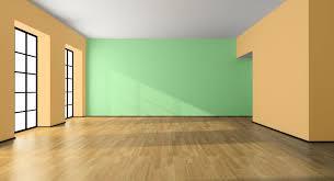 Empty Bedroom Wall Ideas Interior Empty Living Room Design Empty Living Room Pictures
