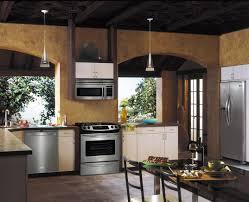 Kitchen Cabinets Kingston Ontario Appliances Kingston Ontario John U0027s Appliance Services