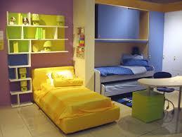 catalogo tappeti mercatone uno best mercatone uno tappeti soggiorno gallery amazing design