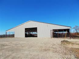 Prefab Metal Barns General Steel Pictures Of Metal Buildings 250 Photos