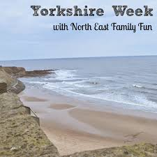 yorkshire week things to do in york and leeds with kids north