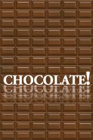 schokoladensprüche top schokoladen weisheiten wir sagen es mit schokolade