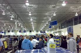 what are the best black friday deals 2011 black friday 2011 technobuffalo