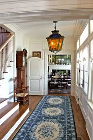 217 best farmhouse foyer images on pinterest home live and