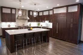 cambridge kitchen cabinets home