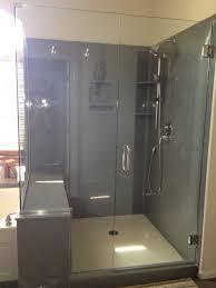 funky bathroom ideas funky bathroom door ideas brightpulse us