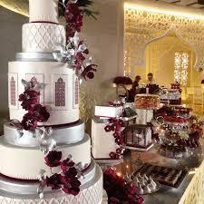 wedding cake qatar 205 best rosalind miller cakes images on sugar flowers
