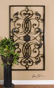 Kirkland Home Decor Coupons by 44 Best Metal Wall Art Images On Pinterest Metal Walls Metal