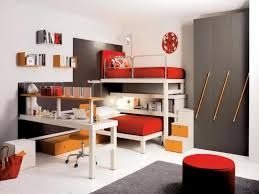 Small Desk For Small Bedroom Bedroom Small Desk For Bedroom New Bedroom Design Small Bedroom