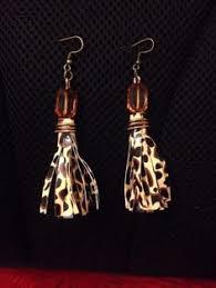 duct earrings duct earrings duct earrings duct and glue guns
