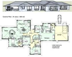 big house plans big house floor plans big modern houses plans modern house designs