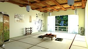 Japanese Room Design by Japanese Tea Room Design Interior Design Ideas