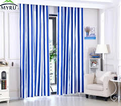 Burlap Curtains Target White And Blue Curtain U2013 Amsterdam Cigars Com