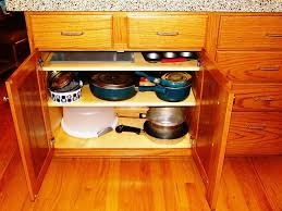 buying a kitchen island portable kitchen island with storage optimizing home decor ideas