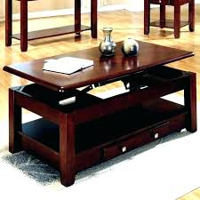 small lift top coffee table oak lift top coffee table concord oak lift top cocktail table