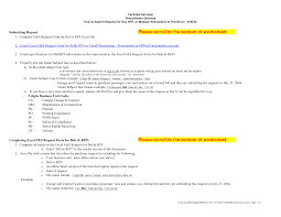 Business Letter Format For Request 10 Best Images Of Email Asking For Business Sample Business
