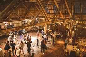 Wedding Venues Nyc Nyc And Brooklyn Top Wedding Venues The Creative U0027s Loft Wedding