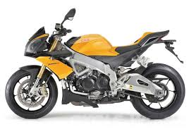 v4 motorcycle price aprilia tuono v4 r 2012 motorcycle review specification hd
